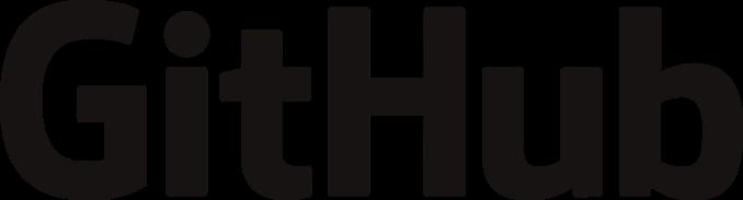 2000px-github_logo_2013-svg