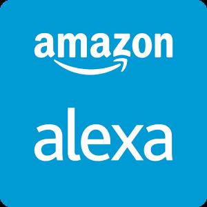 amazon_alexa_app_logo