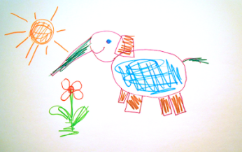 child-drawing-1png-400252-childrens-drawings-childrens-childrens-drawing-png-400_252