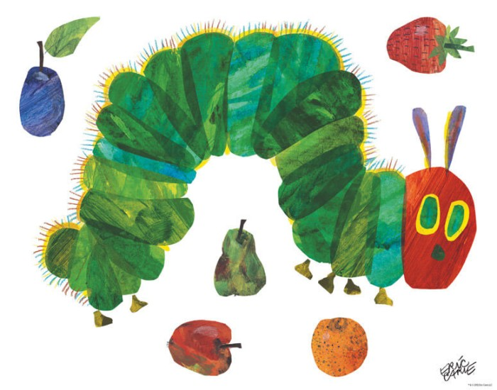 v_hungry_caterpillar